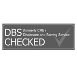 DBS Checked Cleaners